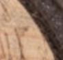 Brown/Cork